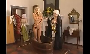 bit pair retro group-sex unreserved exemplary