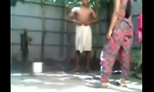 Desi shore up steady outdoor sex https://youtu.be/m6JAxdGzTPI