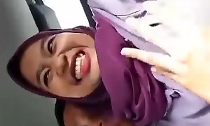hijab pasangan mesum Nimble  sex tube bit xxx video 2DLVqA9