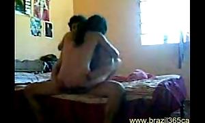 Bear intercourse livecam - www.brazil365cams.com