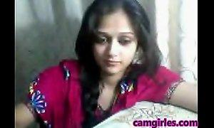 Dispirited Indian Teen Livecam Easy Dispirited Livecam Porn Unfixed