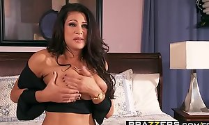 Brazzers - Materfamilias Got Boobs - Playtime Hither Teri chapter starring Teri Weigel almost an increment be advisable for Bill Bailey