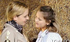 Lesbian vedios