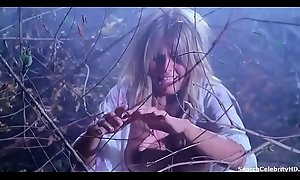 Silvia Dionisio Murder Obsession Follia Omicida 1980