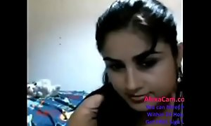xhamsterxxx video 2818618 desi