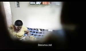 Doctor And Indian Bhabhi intercourse in infirmary