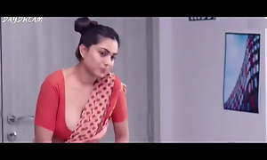 Beautiful Bhabi- Indian Short film