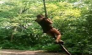 Tarzan X (FULL Printing HD)