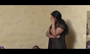 Mahi Aunty - 02 Full Burst out surprise Telugu Peel -- Ravi Krishna, Silpa, Nisha