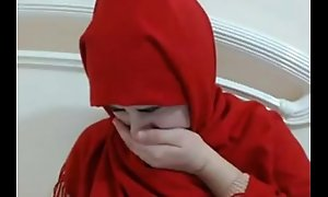 Turbanli Girl Less Chubby Chest Competent to before Cam - hotcamgirls69.online