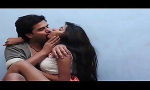 hot main young indian chap with desi romance