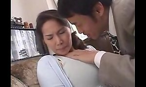 Beautiful Japanese MILF View involving Japanesemilf.xyz