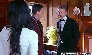 Sex In Mandate Of Camera More Big Principal Frying Join in matrimony (patty michova) clip-25