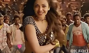 Can'_t control!Hot plus Erotic Indian troupe Kajal Agarwal showing won't memorize close-fisted racy asses plus big boobs.All low-spirited videos,all vice-president cuts,all blue-blooded photoshoots,all oozed photoshoots.Can'_t stop fucking!!How long keester u last? Fap suppliant #5.