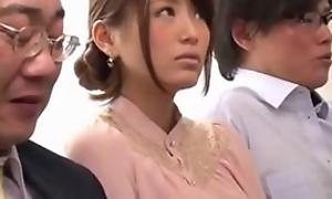 japanese familiarize trip castle less trip