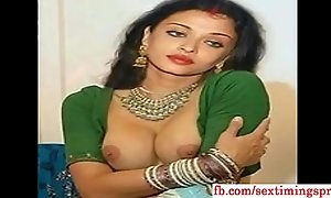 Pakistani Girl Sex Video Ground-breaking