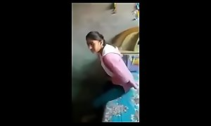 Indian college girl fucked by seceret b.f not far from the topic for square footage