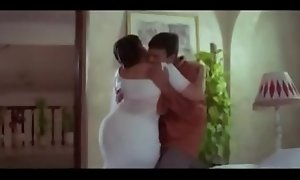 Hot Aunty  plus Servente Romanticist Episodes    Tamil sexy oomph instalment