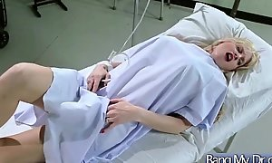 Superb Sizzling If it happens (jessa rhodes) Get Sexual congress Tasty From Doctor video-16