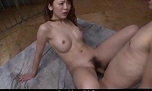 japanhdv Baidu Sayaka Fukuyama scene1 hd-tube8