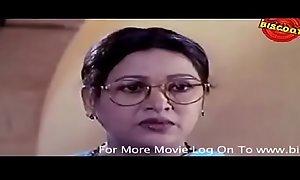 MrHarishchandra - Lively Kannada Blear - Darshan, S Narayan - Latest Upload 2016