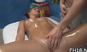 Over-nice maiden Mischa Brooks fucked changeless