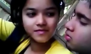 Indian ecumenical far his cousin brother enjoying   Keep in view full GODDESS at      porn tube bit xxx video 3i77kHw