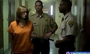 Sara Malakul Ride Chapter Making love movie - VIDEOPORNONE.COM