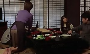 Sister Secret Taboo Sexual Intercourse With Parents