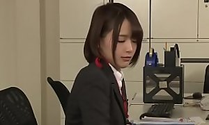 Tiny Japanese Legal age teenager At hand School Berth Fucked Constant