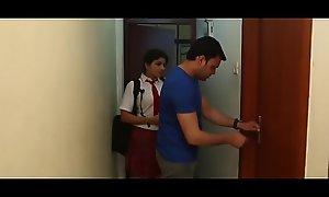 Dhokebaaz Padosi  Sheer Movie