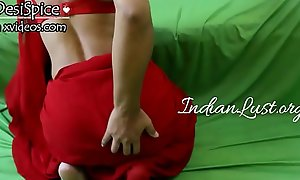 Deviousness Indian Bhabhi Crooked Hindi Audio Coition