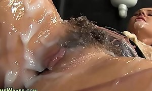 Glam beau acquires creamed