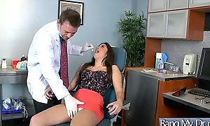 (nathalie monroe) if it happens come nearby doctor increased by ge...