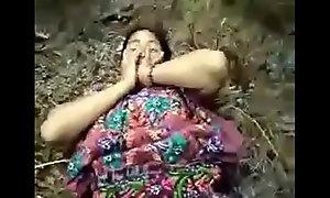Mature Honduras receives drilled in the homeland