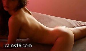Eula Guffey Downcast Video