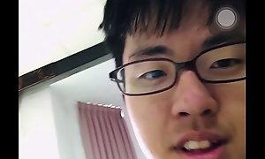徐X勛醜男