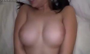 Japanesse Big Tit Full Video Subsidiary porn tube bit xxx video 2TWrhFs