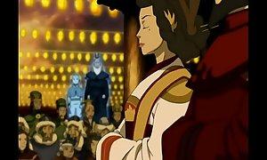 Avatar La Leyenda de Aang Libro 3 Fuego Episodio 46 (Audio Latino)