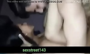 indian couple very abiding fucking loud moaning .link be required of nimble videotape ---porn tube gplinks xxx movie /0qiYKQ