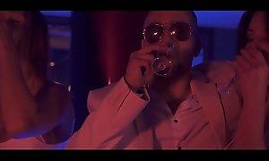 Henny White By Cali Rp  xxx video  Incafino