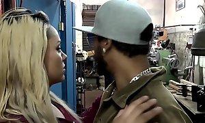 Love and Bad faith (Scene01) - Atriz: Barbara Alves