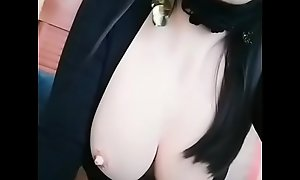 Chinese bj obese tita adhere to full porn tube ouo porn /F5Fp4