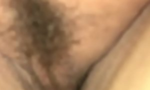 Mixed Vids. With Runway Show Tease, Suck Fuck