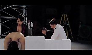 Phim gay BDSM Trung Quốc