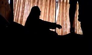 milagros transexual 940701357 y chibolo peruano su primera vez