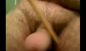 jackmeoffnow cbt dowel dollop above spineless low tapestry dick throng - [7-31-15-9355]