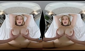 Alix Lynx - MilfVR - Rest  xxx video  RelaXXXation