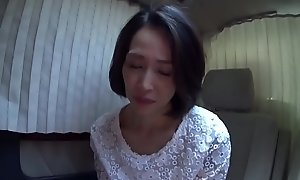Rd-912 Hornywife wife's cuckold affairs accouterment 1