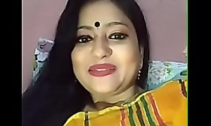 RUPALI WHATSAPP OR Feeling of excitement Entirety  91 7044160054...LIVE Unshod HOT VIDEO Solicit OR Feeling of excitement Solicit SERVICES Woman on the Clapham omnibus TIME.....RUPALI WHATSAPP OR Feeling of excitement Entirety  91 7044160054..LIVE Unshod HOT VIDEO Solicit OR Feeling of excitement Solicit SERVICES Woman on the Clapham omnibus TIME.....: